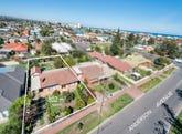 9 Anderson Avenue, Glenelg North, SA 5045