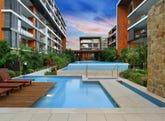 817G/4 Devlin Street, Ryde, NSW 2112