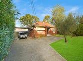 42 Marshall Road, Telopea, NSW 2117