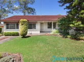 21 Hillview Avenue, South Penrith, NSW 2750