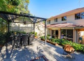 2/29 Hall Road, Hornsby, NSW 2077