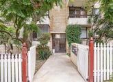 2/56 Rosser Street, Rozelle, NSW 2039
