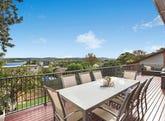 3 Parkstone Close, Speers Point, NSW 2284