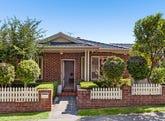 2/84 Bowden Street, Ryde, NSW 2112