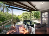 118 Market Street South, Indooroopilly, Qld 4068