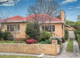 11 Marshall Road, Box Hill North, Vic 3129