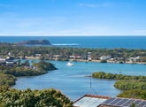 28 Walter Crescent, Banora Point, NSW 2486