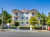 1/7 Johnston Street, Southport, Qld 4215