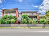 1/5 Rodway Street, Zillmere, Qld 4034