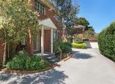 2/536 Waverley Road, Mount Waverley, Vic 3149