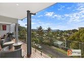 92 Riviera Avenue, Terrigal, NSW 2260