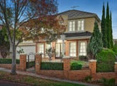 31 Halley Avenue, Camberwell, Vic 3124