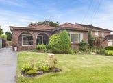 15 Warrina Road, Caringbah South, NSW 2229