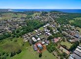 13 Alexander Circuit, Lennox Head, NSW 2478
