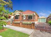 11 Barney Street, Drummoyne, NSW 2047