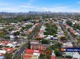 70 Macauley Street, Leichhardt, NSW 2040