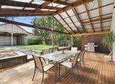 58 Fitzroy Road, Lambton, NSW 2299