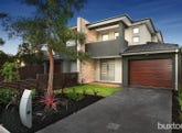 7B Wallace Avenue, Murrumbeena, Vic 3163