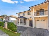 18A Iluka Street, Revesby, NSW 2212