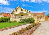 19 Badminton Road, Croydon, NSW 2132