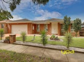 22 Wolviston Avenue, Hillside, Vic 3037