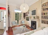 85 Rowntree Street, Birchgrove, NSW 2041