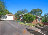 8 Perversi Avenue, Diamond Creek, Vic 3089