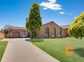 30 Lockyer Avenue, Werrington County, NSW 2747