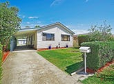 21 Erith Road, Buxton, NSW 2571