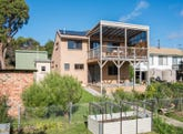 71 Beach Crescent, Greens Beach, Tas 7270