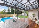 70 Valencia Street, Dural, NSW 2158