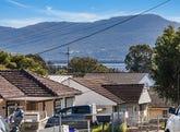 15 Day Street, Lake Illawarra, NSW 2528