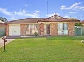8 Castlerock Avenue, Glenmore Park, NSW 2745