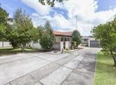 146 Hawkesbury Road, Springwood, NSW 2777
