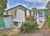 88 Boundary Road, Indooroopilly, Qld 4068