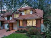 8B Spring Street, Beecroft, NSW 2119