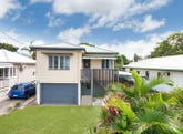 22 Nelson Street, Bungalow, Qld 4870