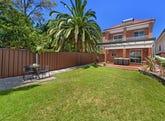 6 Fischer Street, Kingsford, NSW 2032