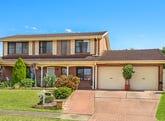 29 Kosciusko Street, Bossley Park, NSW 2176