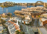 27-29A & 31-33A Dalgety Road, Millers Point, NSW 2000