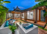 71 Isaac St, Spring Hill, Qld 4000