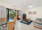 12/253 Lake Street, Cairns North, Qld 4870