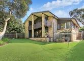 16 Churchill Crescent, Allambie Heights, NSW 2100