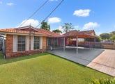 16 Bevan Street, Northmead, NSW 2152