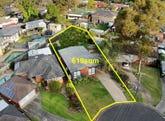 14 Viola Place, Greystanes, NSW 2145
