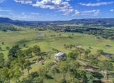 3599 Maleny Kenilworth Road, Kenilworth, Qld 4574