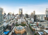 3201/318 Russell Street, Melbourne, Vic 3000