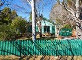 145 Hat Hill Road, Blackheath, NSW 2785