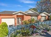 11a George Street, Penshurst, NSW 2222