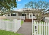 43 Bell Street, Speers Point, NSW 2284